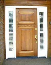 contemporary front door furniture. Contemporary Door Handles Handle Modern Design Interior Doors Front Furniture E