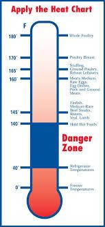 Roast Cooking Temperature Chart Printable Food Temperature Chart Www Bedowntowndaytona Com