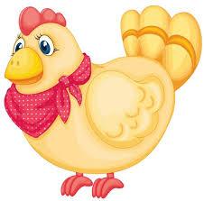 cute hen clipart.  Hen Best Birds Bird Houses Images On Hen Clipart Kid In Cute Clipart