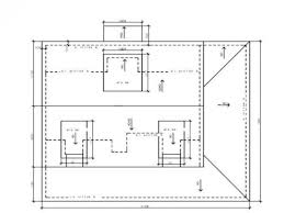 ... Photos Of Decorations Flat Roof Plans Full size