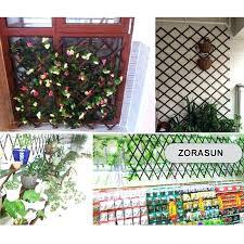wire garden fence panels. Fine Fence Decorative Garden Fence Panels Expanding Wooden  Wall Panel Plant Climb Trellis On Wire Garden Fence Panels