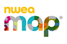 Nwea Rit Chart Nwea In Michigan What To Do Next With Your Map Growth