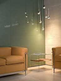 law office decor ideas. Law Office By Nino Virag Decor Ideas I