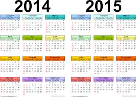 Microsoft Word Calendar Template 2014 Sadamatsu Hp