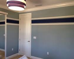 Small Picture ideas about boys bedroom paint on pinterest teen boy for