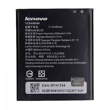 CellCare LENOVO A880 / A889 / A916 ...