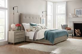 ltlt previous modular bedroom furniture. Hooker Furniture Pacifica King Upholstered Bed 6075-90866-LTWD Ltlt Previous Modular Bedroom U