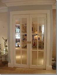 How To Install French Doors  HGTVFrench Doors Interior