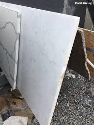 Bathroom Vanity Granite Build A Diy Bathroom Vanity Part 6 Adding A Granite Vanity Top