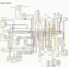 stupid rd 400 question usa 2strokers here is a wiring diagram it is a canadian version but the oil level neutral light circuit is the same as on us bikes