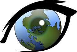 Resultado de imagen de bolas del mundo