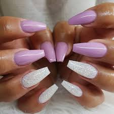 Mismatched Nail Designs Fabulous Mismatched Nail Art Design 1 Top Ideas To Try
