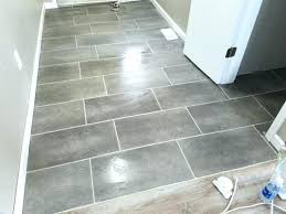 cool vinyl flooring rose vents vinyl floor tiles vinyl flooring menards vinyl tile flooring vinyl tile