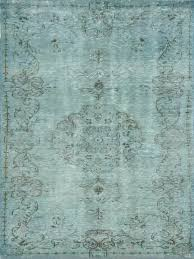 classy over dyed rug overdyed 10 colour product query print page full screen image previous australium
