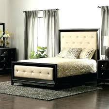 chocolate brown bedroom furniture. Dark Brown Bedroom Furniture Chocolate Set  Ideas .
