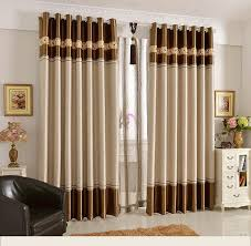 15 Latest Curtains Designs Home Design Ideas | PK Vogue