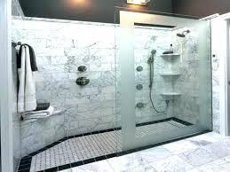 luxury shower heads best