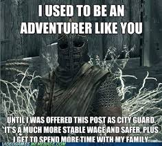 Skyrim Guard Quotes Enchanting 48 Best ™� ���Kƴཞརฅ ™� Images On Pinterest Video Games Elder