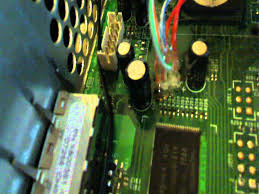 matrix xbox 360 usb nand flasher install youtube TMS Jtag State Diagram Idle at Jasper Jtag Wiring Diagram
