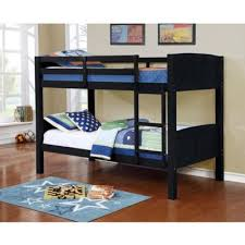 asia direct furniture. Brilliant Direct Large Picture Of Asia Direct 8431BK1 TwinTwin Convertible Bunk Bed  In Furniture B
