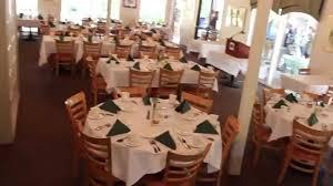 casa garden virtual tour casa garden restaurant and event center sacramento