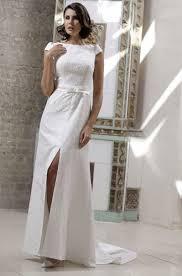 Modell Polly 721 Silk Lace Hochzeitskleider Wir Haben Viele