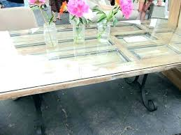 coffee table made from old door coffee table made from old door dining table made from coffee table made from old door