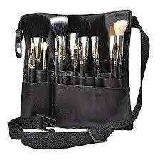 makeup artist travel accessories professional beauty cosmetic case bag semi permanent tattoo storage bag organizer
