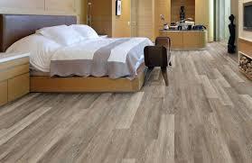 amtico commercial grade vinyl plank flooring