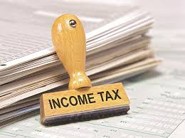New income tax e-filing portal continues to face technical glitches |  Business Standard News