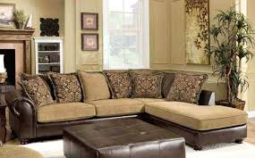 rustic leather living room furniture. Rustic Living Room Furniture Medium Size Of Sectional Leather Sofas Discount Western