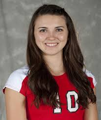 MARIST COLLEGE 2012 VOLLEYBALL QUICK FACTS