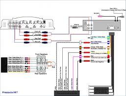 pioneer amp wiring diagram wiring diagrams best pioneer amp wiring diagram wiring diagram online kenwood 600 amp diagram pioneer amp wiring diagram