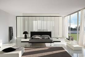 modern contemporary bedroom furniture fascinating solid. Chic Contemporary Furniture Italian Bedroom Fascinating Solid Suport Including Great Trends White Shiny Modern Y