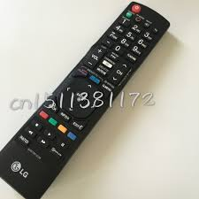 lg tv remote control. aliexpress.com : buy tv remote control lg akb72915238 compatible for akb72914043 akb73615303 akb72914041 akb73295502 from reliable controle lg suppliers on tv