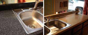 Tub Quality ReglazeReglazing Kitchen Sink