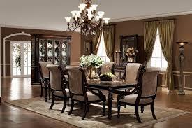 dining room wallpaper high definition craftsman style lighting dining room craftsman style dresser craftsman decorating