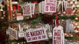 87 Best Christmas Trees Hawaiian Images On Pinterest  Coastal Holiday Lane Christmas Tree