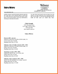 Resume Resume Cover Letter Relocation Examples Cover Letter