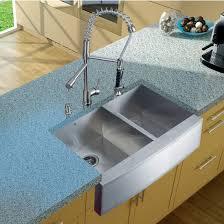 vigo farmhouse sink. Modren Farmhouse Vigo Farmhouse Kitchen Sink 27 With Sink T