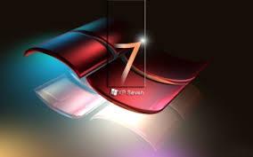 office wallpapers design 1. Fine Design Microsoft XP Seven And Office Wallpapers Design 1 N