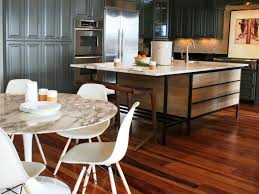 Mid Century Modern Design Ideas Add Midcentury Modern Style To Your Home Hgtv