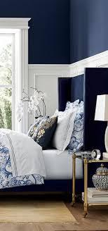 Navy Blue Bedroom Decor Interesting Navy Blue Bedroom Decor Best Bedrooms  Ideas On Your Bedroom Air