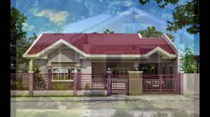Small Picture Small House Design Ideas Small House Designs India YouTube