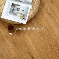 beautiful remnant vinyl flooring home depot vinyl floor glue home