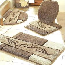 charming luxury bath mats fabulous luxury bathroom mats marvelous rug sets throughout bath designs luxury large charming luxury bath mats
