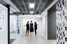 New York School Of Interior Design New York School Of Interior Design