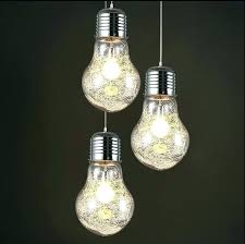 multi bulb pendant light multi bulb pendant light large bulb pendant light modern creative large bulb multi bulb