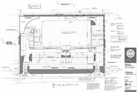 200 000 house plans inspirational home depot deck plans beautiful deck plans home depot fresh oz