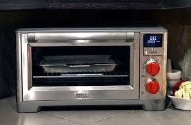 lenaskitchen wolf gourmet oven